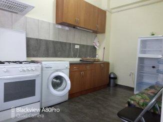 proprietar inchiriez apartament decomandat, in zona Militari, orasul Bucuresti