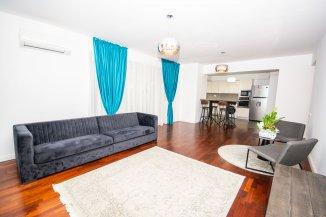 Apartament cu 2 camere de inchiriat, confort Lux, zona Vitan Mall, Bucuresti