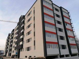 vanzare apartament cu 2 camere, decomandat, in zona Metalurgiei, orasul Bucuresti
