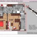 Apartament cu 2 camere de vanzare, confort Lux, zona Metalurgiei,  Bucuresti