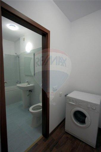 inchiriere apartament decomandata, zona Titan, orasul Bucuresti, suprafata utila 60 mp