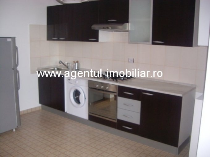 Apartament cu 2 camere de inchiriat, confort Lux, zona Basarabia,  Bucuresti