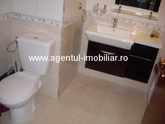 inchiriere apartament cu 2 camere, semidecomandata, in zona Basarabia, orasul Bucuresti