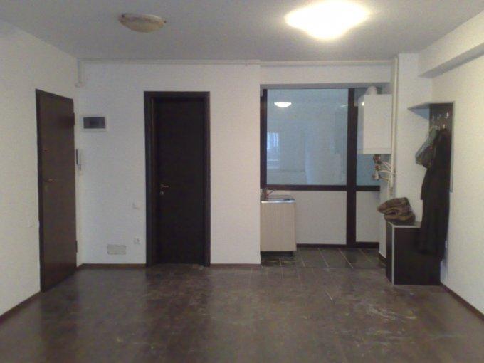 inchiriere apartament nedecomandata, zona Dorobanti, orasul Bucuresti, suprafata utila 55 mp
