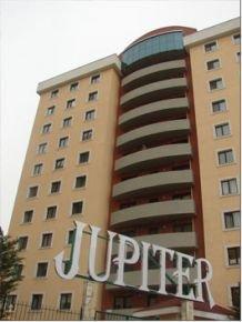 inchiriere apartament cu 2 camere, decomandata, in zona Berceni, orasul Bucuresti