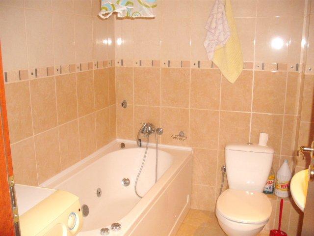 Bucuresti, zona Berceni, apartament cu 2 camere de inchiriat, Mobilata lux