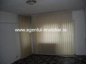inchiriere apartament cu 2 camere, decomandata, in zona Universitate, orasul Bucuresti
