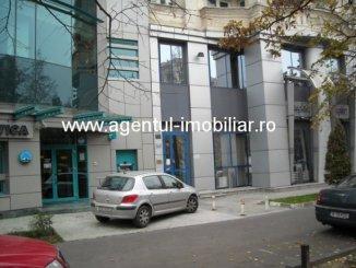 Bucuresti, zona Universitate, apartament cu 2 camere de inchiriat