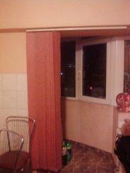 vanzare apartament cu 2 camere, decomandata, in zona Unirii, orasul Bucuresti