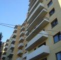 vanzare apartament cu 2 camere, decomandata, in zona Vitan Mall, orasul Bucuresti