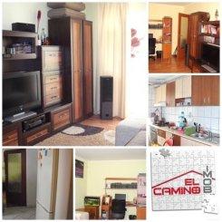 Apartament cu 2 camere de vanzare, confort Lux, zona 13 Septembrie,  Bucuresti