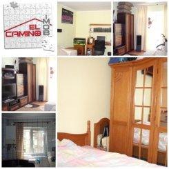 vanzare apartament cu 2 camere, decomandata, in zona 13 Septembrie, orasul Bucuresti