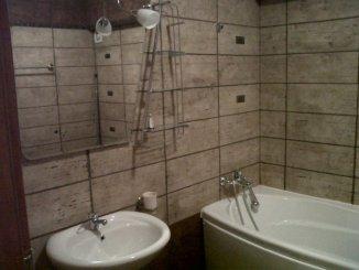 vanzare apartament decomandata, zona Tineretului, orasul Bucuresti, suprafata utila 76 mp
