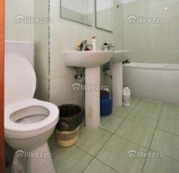 agentie imobiliara vand apartament decomandata, in zona Titan, orasul Bucuresti