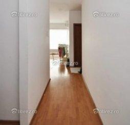 vanzare apartament cu 2 camere, decomandata, in zona Titan, orasul Bucuresti