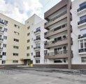 vanzare apartament decomandata, zona Titan, orasul Bucuresti, suprafata utila 70 mp