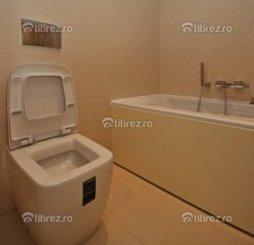 vanzare apartament decomandata, zona Baneasa, orasul Bucuresti, suprafata utila 96 mp
