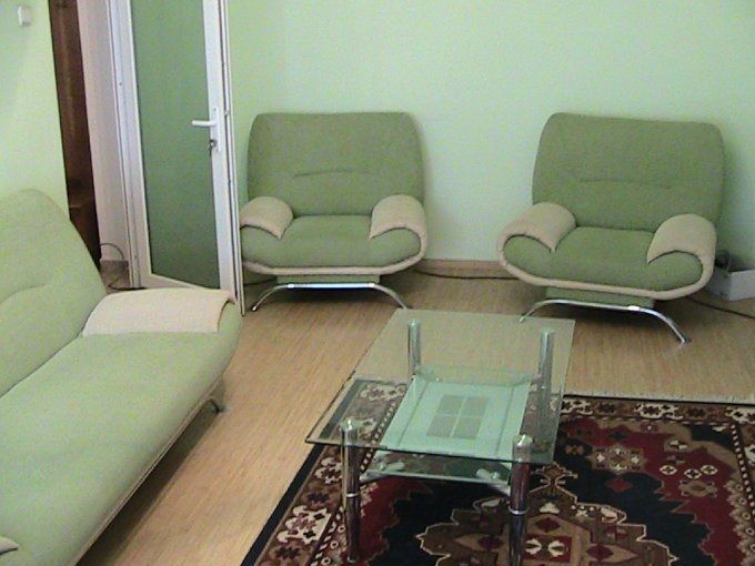 Apartament cu 2 camere de inchiriat, confort Lux, zona Victoriei,  Bucuresti