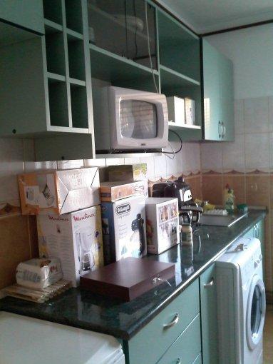 inchiriere duplex cu 2 camere, decomandata, in zona Piata Unirii, orasul Bucuresti