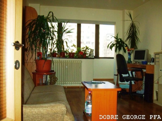 agentie imobiliara vand apartament semidecomandat-circulara, in zona Pantelimon, orasul Bucuresti