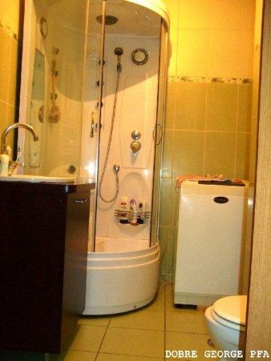 vanzare apartament cu 2 camere, semidecomandat-circulara, in zona Pantelimon, orasul Bucuresti