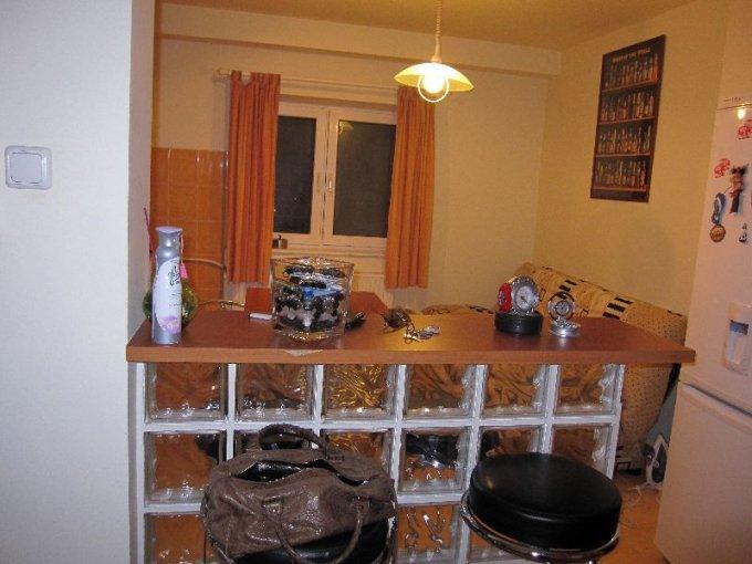 Apartament cu 2 camere de vanzare, confort Lux, zona Rahova,  Bucuresti