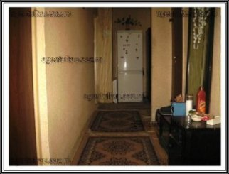 Apartament cu 2 camere de vanzare, confort Lux, zona Balta Alba,  Bucuresti