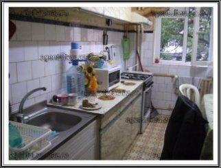 agentie imobiliara vand apartament decomandata, in zona Balta Alba, orasul Bucuresti