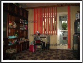 Bucuresti, zona Balta Alba, apartament cu 2 camere de vanzare