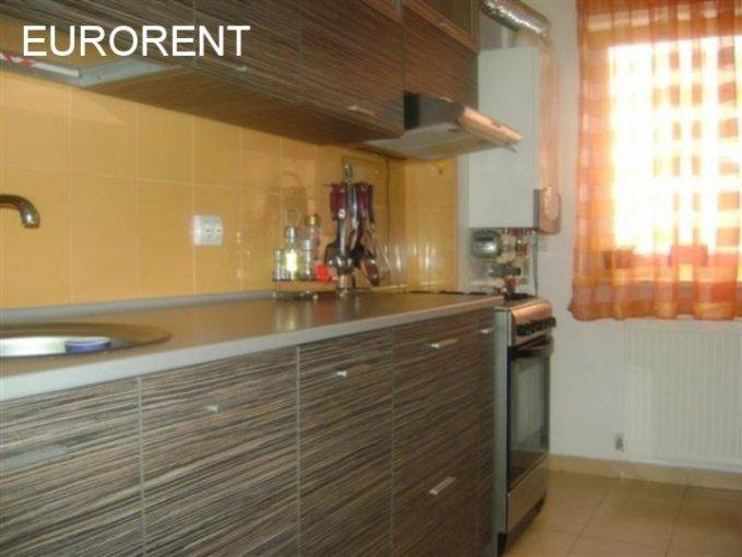 Bucuresti, zona Vitan-Barzesti, apartament cu 2 camere de inchiriat, Mobilata modern