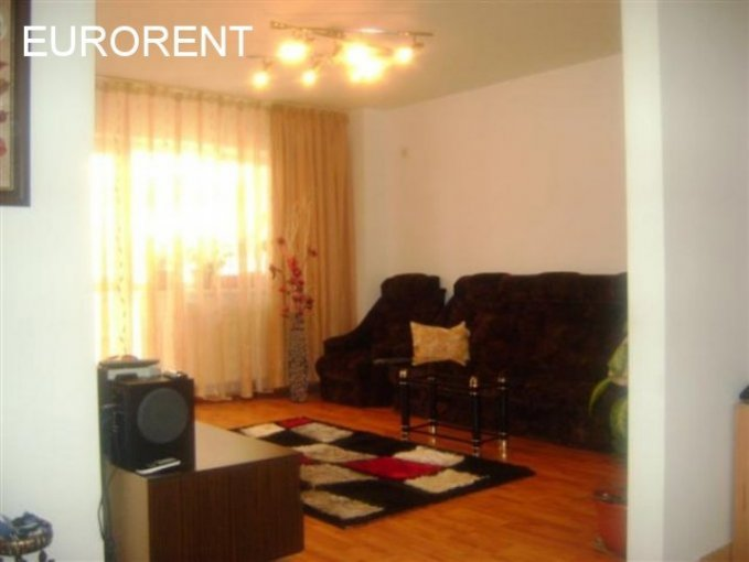 inchiriere apartament decomandata, zona Vitan-Barzesti, orasul Bucuresti, suprafata utila 70 mp