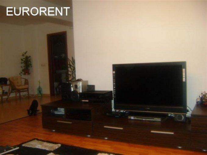 inchiriere apartament cu 2 camere, decomandata, in zona Vitan-Barzesti, orasul Bucuresti