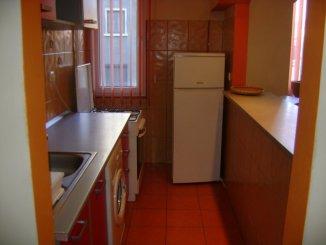 inchiriere apartament semidecomandata, zona Kogalniceanu, orasul Bucuresti, suprafata utila 50 mp