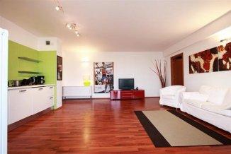 vanzare apartament cu 2 camere, decomandata, in zona Stefan cel Mare, orasul Bucuresti