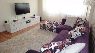 Apartament cu 2 camere de inchiriat, confort Lux, Bucuresti