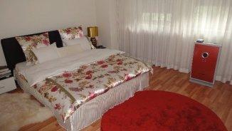 inchiriere apartament decomandata, orasul Bucuresti, suprafata utila 65 mp