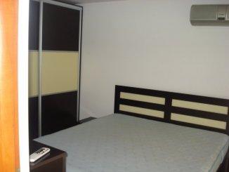 inchiriere apartament cu 2 camere, decomandata, orasul Bucuresti