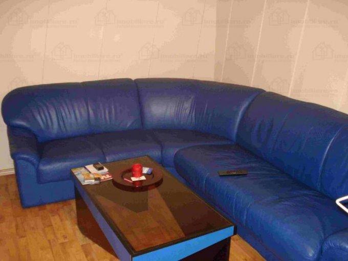 inchiriere apartament cu 2 camere, decomandata, in zona Aviatiei, orasul Bucuresti