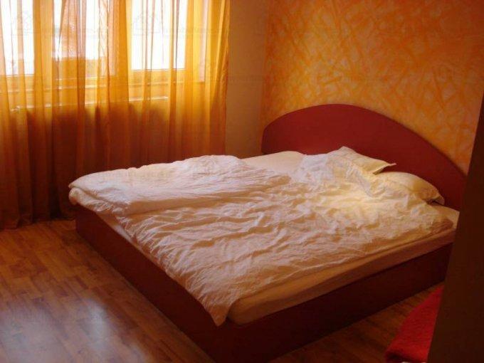 Apartament cu 2 camere de inchiriat, confort Lux, zona Aviatiei,  Bucuresti