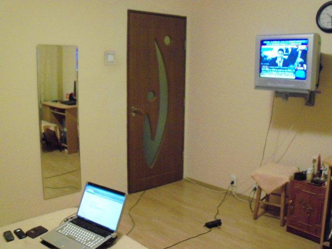 vanzare duplex cu 2 camere, decomandata, in zona Vitan Mall, orasul Bucuresti