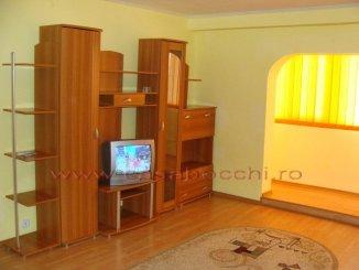 mai multe imagini pe www.casabocchi.ro