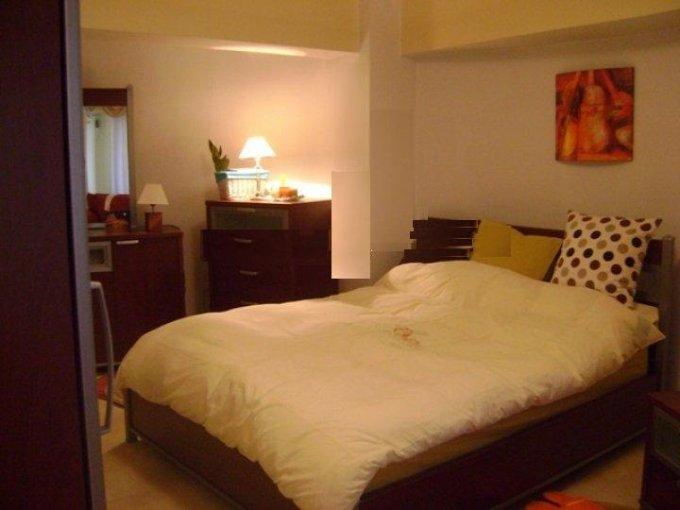 Apartament cu 2 camere de inchiriat, confort Lux, zona Universitate,  Bucuresti