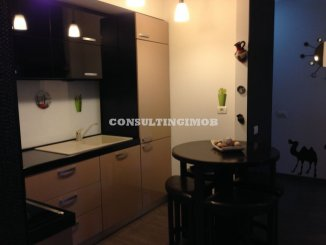 vanzare apartament decomandat, zona Baneasa, orasul Bucuresti, suprafata utila 64 mp