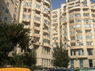 Apartament 2 camere Unirii