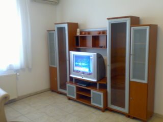 agentie imobiliara inchiriez apartament decomandat, in zona Cismigiu, orasul Bucuresti