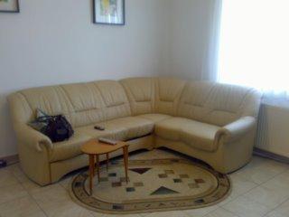 inchiriere apartament cu 2 camere, decomandat, in zona Cismigiu, orasul Bucuresti