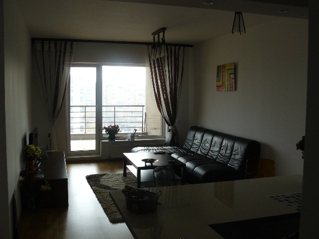 Apartament cu 2 camere de inchiriat, confort Lux, zona Dacia,  Bucuresti