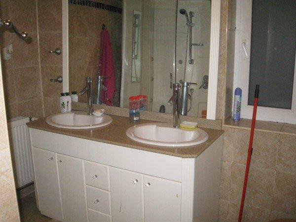 Apartament cu 2 camere de inchiriat, confort Lux, zona Decebal,  Bucuresti