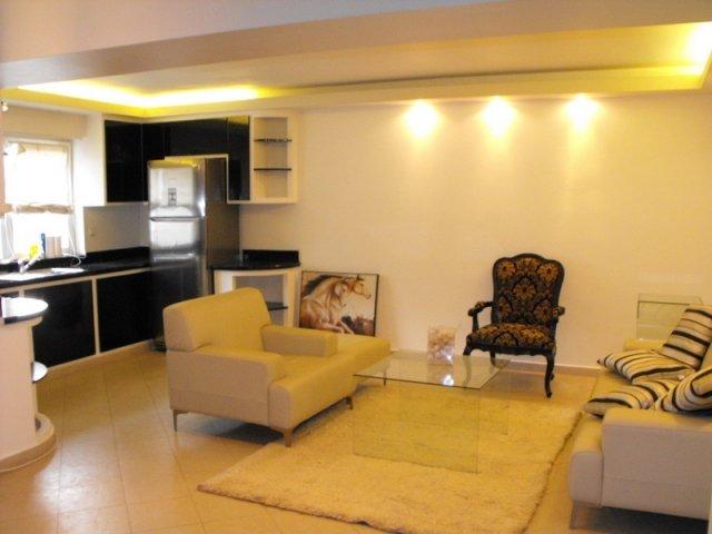inchiriere apartament cu 2 camere, decomandat, in zona Magheru, orasul Bucuresti