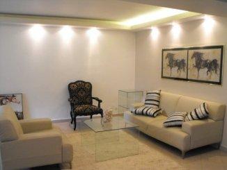 Apartament cu 2 camere de inchiriat, confort Lux, zona Magheru,  Bucuresti